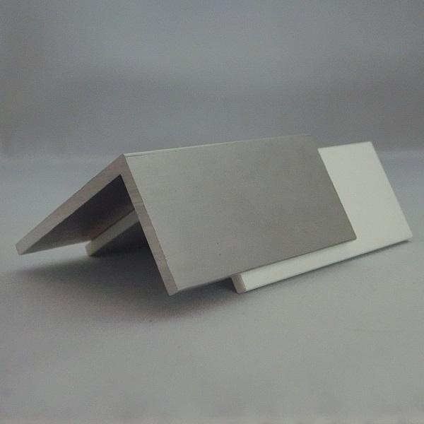 bremswinkel home profile profile aus aluminium raqu. Black Bedroom Furniture Sets. Home Design Ideas