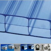paruschke kunststoffe stegplatten lichtplatten wellplatten und mehr. Black Bedroom Furniture Sets. Home Design Ideas