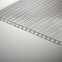 transparente stegplatten kunststoffhandel paruschke kunststoffe f. Black Bedroom Furniture Sets. Home Design Ideas