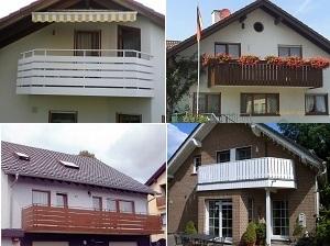 balkonbretter aus kunststoff balkonbretter refferenzen. Black Bedroom Furniture Sets. Home Design Ideas