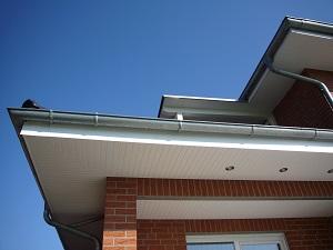Paneele Fassadenpaneele Aus Kunststoff Gunstig Kaufen Paruschke