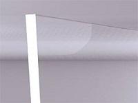 acrylglas plexiglas massivplatten f r dach und wand. Black Bedroom Furniture Sets. Home Design Ideas