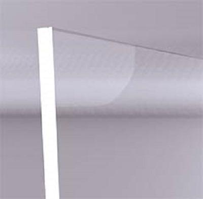 massivplatten polycarbonat massivscheiben farblos. Black Bedroom Furniture Sets. Home Design Ideas