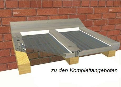 paruschke kunststoffe stegplatten lichtplatten. Black Bedroom Furniture Sets. Home Design Ideas