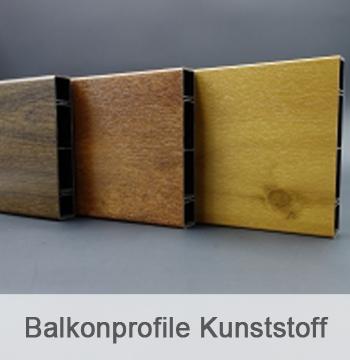 Stegplatten Und Doppelstegplatten Gunstig Kaufen Paruschke
